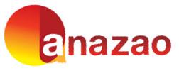 Anazao Conseils
