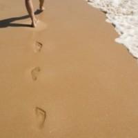 sand-1122958_320