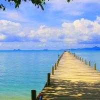 Comment être certain que vous suivez le chemin de votre bonheur ?