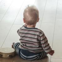 Comment faire de vos enfants des adultes épanouis