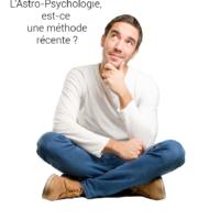 L'Astro-Psychologie, ses origines et son évolution