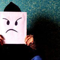 5 étapes pour gérer efficacement sa colère