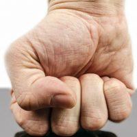 Comment contrôler vos réactions réflexes ?