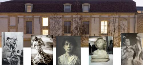 Camille Claudel, personnalité et psychologie