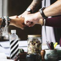 Réagir au harcèlement moral (dans le cadre professionnel)