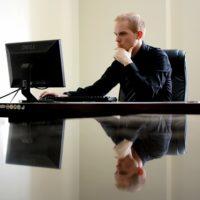 Que faire quand votre travail n'est pas synonyme d'épanouissement ?