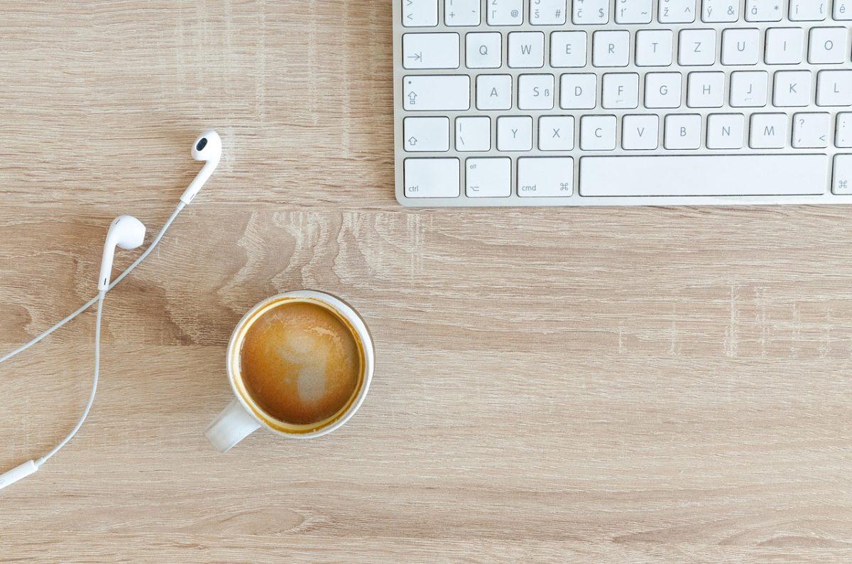 Comment faire de votre travail une source de plaisir ?