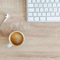 Comment votre travail peut-il devenir source de plaisir ?