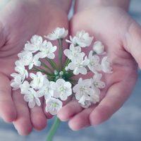 10 bonnes raisons de chercher à mieux vous connaître