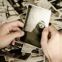 Réveiller votre enfant intérieur avec les accélérateurs de souvenirs