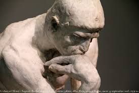 Rodin, personnalité et psychologie