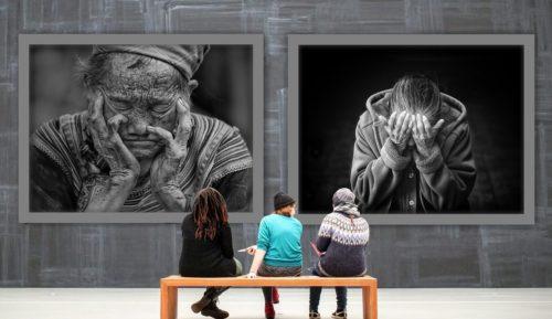 Comment Ne plus faire attention au regard des autres