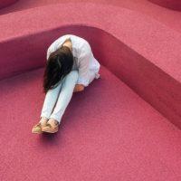 Y a t-il un lien entre la dépendance affective et le pervers narcissique ?