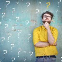 Comment assumer vos défauts les plus insupportables  ?