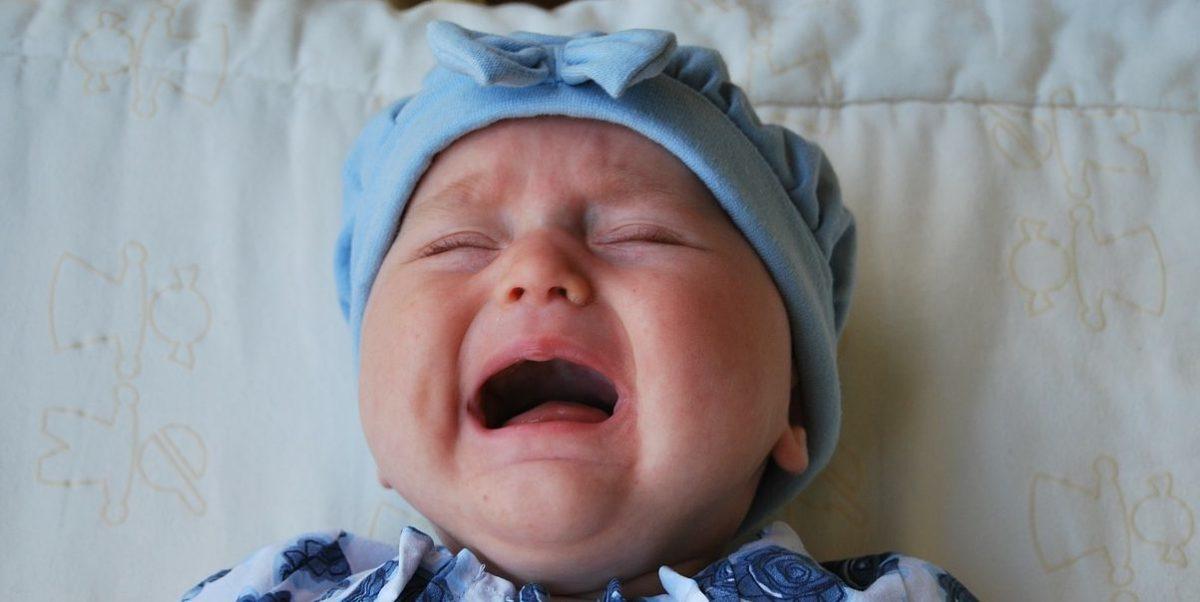 Comment interpréter les caprices des enfants ?