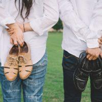 Aimer et rester soi dans un couple