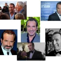 Jean Dujardin, personnalité et psychologie