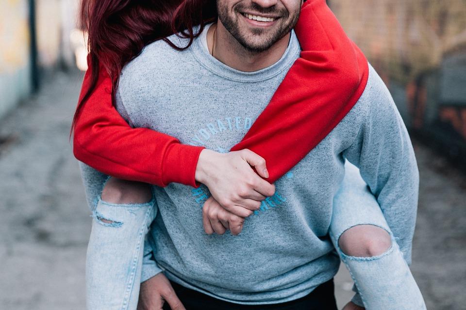 Vivre une vie de couple épanouie en restant soi en 10 étapes