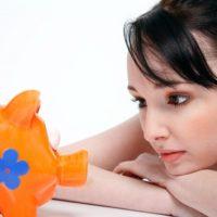 Votre attitude vous empêche t-elle d'atteindre  la situation financière dont vous rêvez ?