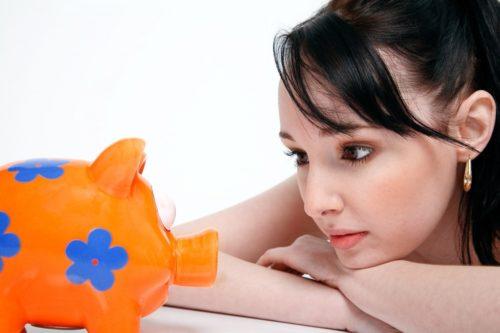 L'attitude qui empêche d'atteindre  la situation financière dont vous rêvez