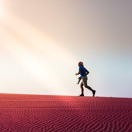 desert-2806435_640