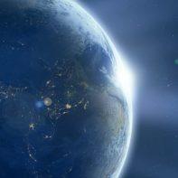 earth-1388003__340