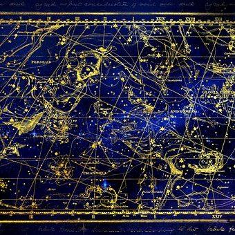 constellation-3598221__340