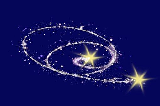 star-1782098__340