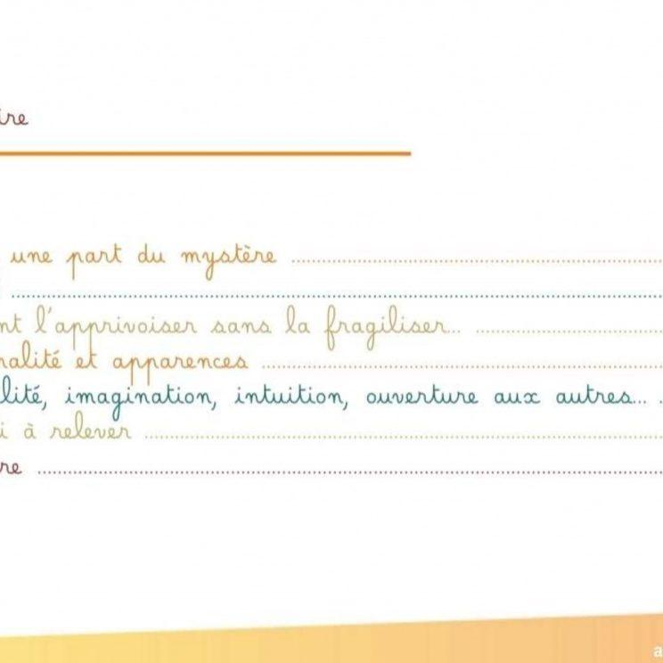 book_902916-04