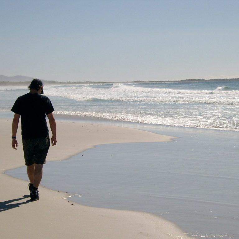 beach-730464_1920