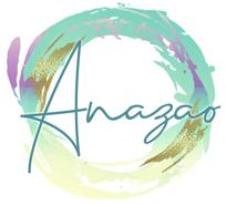 Anazao, la sensation de revivre  Astropsychologie, P.N.L, psychologie positive