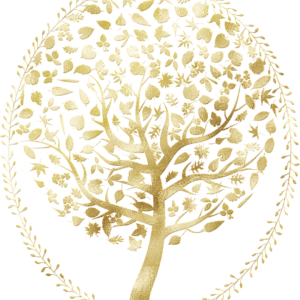 gold-tree-of-life-5316575_1280